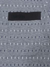 Pijama Pettrus Man con tapeta