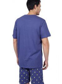 Pijama Disney de la rana Gustavo