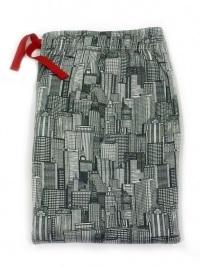Pijama Soy Nueva York