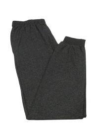 Pijama Soy Underwear Reloj Digital Casoy