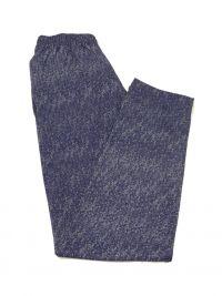 Pijama Soy Underwear Seat 600