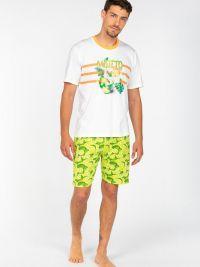Pijama Soy Underwear mod. Mojito