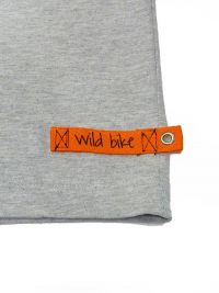 Pijama Soy Underwear Monkey Wild Bike