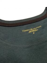 Pijama Tommy Hilfiger Logo