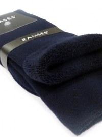 Calcetines Térmicos Ramsés Azules