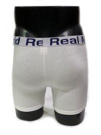 Bóxer Real Madrid