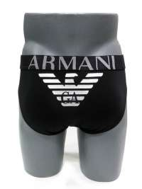 Slip Emporio Armani Big Eagle