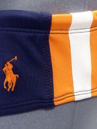 Bañador Polo Ralph Lauren Classic Slip Navy