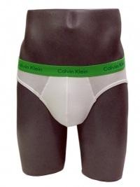 Slip Calvin Klein Pro Strech Verde