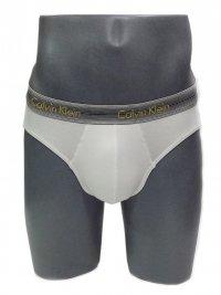 Slip Calvin Klein Pro Strech Graphic