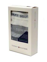 3 Pack Slips Tommy Hilfiger Premium Essentials