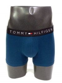3 Pack Boxers Tommy Hilfiger Happy Holidays