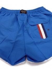 Bañador Hombre Massana Francia