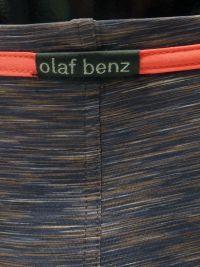 Boxer Minipants Olaf Benz Shadow