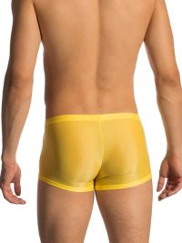 Boxer Minipants Olaf Benz Amarillo