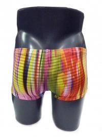 Boxer Manstore Micro Pants Horizon