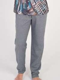 Pijama Hombre Massana Nueva York