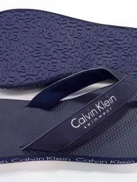 Chanclas de Playa Calvin Klein
