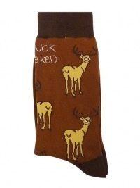 Calcetines de Ciervos Hatley