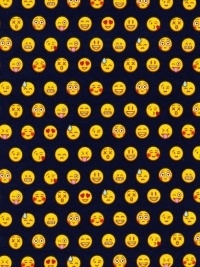 Pijama Emoticones