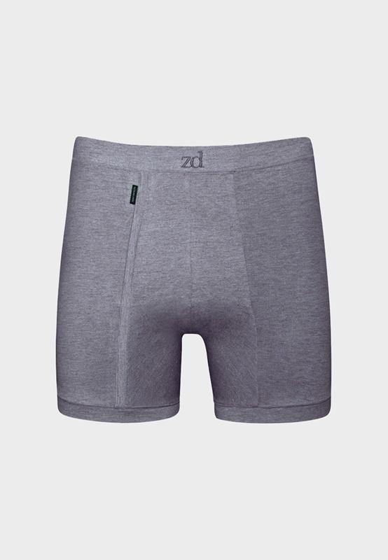 Boxer ZD Helios en gris