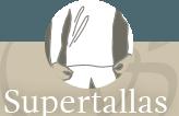Super Tallas